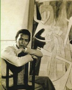 http://www.theartscouncil.org/wp-content/uploads/artists/wifredo-lam.jpg