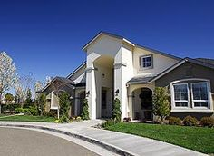 Tuscaro | Pet Friendly Apartments | Sacramento, CA