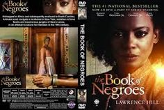 The Book of Negroes - Recherche Google