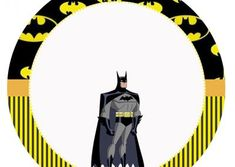 Tag5 Superhero, Frame, Blog, Fictional Characters, Art, Party Kit, Ideas Party, Picture Frame, Art Background