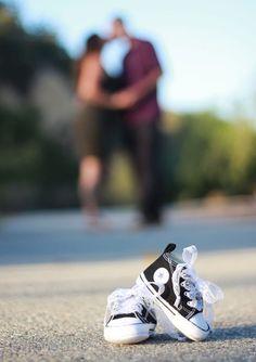 Shooting grossesse – Pour des souvenirs tout en rondeurs