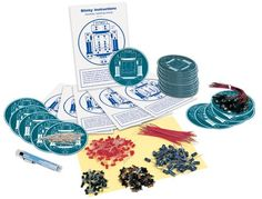 Pitsco Blinky Circuit Board Class Pack For 30 Students * Be sure to check out this awesome product.