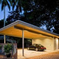 Want to find out about backyard shed plans? Then this is without doubt the right place! Pergola Carport, Deck With Pergola, Cheap Pergola, Patio Roof, Pergola Patio, Pergola Plans, Pergola Kits, Gazebo, Pergola Ideas