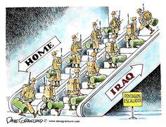 #USmilitary #Iraq