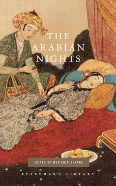 The most famous of all story collections, The Arabian Nights, also known as The Book of the Thousand and One Nights, is beloved around the world. Composed of Persian, Arabic, Greek, Indian, and other sources...