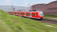 images of trains in germany - Google Search