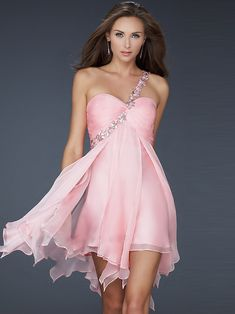 1f1a02f5871d8 Robes soirée pas cher - Photos de robes #soiree Robe De Soirée, Robes De