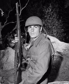 The Twilight Zone TV Show Photo 56 | eBay