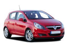 Top Ten Good and Cheap Car Insurance Groups - good and cheap car insuran...