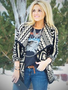 Stylin' Mommies  <3 her blog!