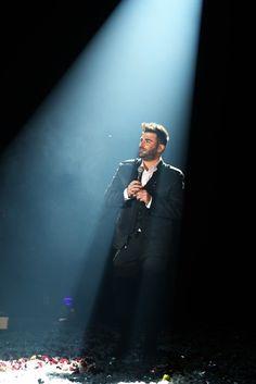 Ανείπωτη τραγωδία: Ο δημοφιλής τραγουδιστής, Παντελής Παντελίδης έχασε τη ζωή του σε τροχαίο που σημειώθηκε στη Λεωφόρο Βουλιαγμένης.