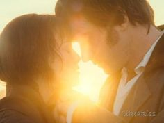"Mr. Darcy: And... what should I call you when I am cross? Mrs. Darcy...?  Elizabeth Bennet: No! No. You may only call me ""Mrs. Darcy""... when you are completely, and perfectly, and incandescently happy.  Mr. Darcy: Then how are you this evening... Mrs. Darcy? <3 best.movie.ever."