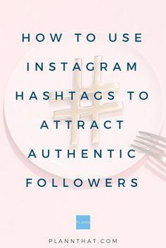 find Instagram Hashtags