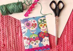 Handmade greeting cards. #handmade #homemade #creative #homestudio #greetingcards #fridakahlo Behind The Scenes, Greeting Cards, Homemade, Creative, Shopping, Frida Kahlo, Home Made, Diy Crafts, Do It Yourself