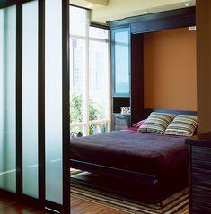 Wonderful Amazing Concept Of Bedroom Room Dividers: Attractive Concept Of Room  Dividers Asian Bedroom Vancouver