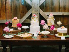 Casamento real no Canadá | Mahay e Vicent - Portal iCasei Casamentos