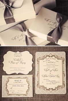 Jm wedding invitations