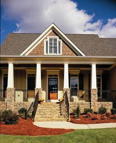 Pratt Homes Tyler TX  Family owned business that takes care of you    Architecture  Typically Features Wood Siding Wooden Shutters Cape Cod House Plan  Cape Cod Style