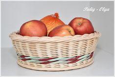 Apple, Fruit, Food, Blue Prints, Apple Fruit, Eten, Meals, Apples, Diet