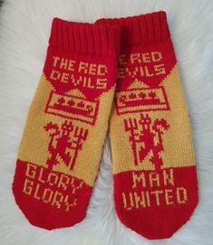 Knitting Machine, Manchester United, The Unit, Fashion, Moda, Fashion Styles, Man United, Fashion Illustrations