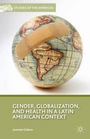 essays on gender inequality