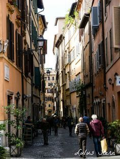 Travel Bugs, Outdoor Travel, Italy Travel, Time Travel, Travel Inspiration, Places To Go, Cruise, Around The Worlds, Street View