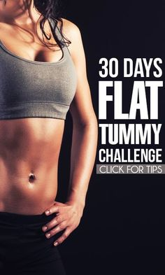 Exercises To Reduce Tummy Fat