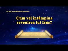 Praise Songs, Worship Songs, Praise And Worship, The Bible Movie, Christian Songs, Tagalog, Itunes, Google Play, Youtube