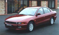 Mitsubishi Galant, Vehicles, Car, Evolution, Japan, Automobile, Autos, Japanese, Cars