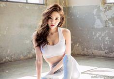Chae-Eun-Barrel-Urban-Fitness-15.jpg (999×693)
