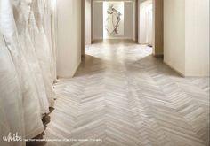 ❤️️ Hardwood Floors, Flooring, Home Again, Tile Floor, Entryway, Elegant, Interior, Stage, Brochures