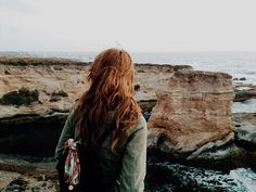 Ginny