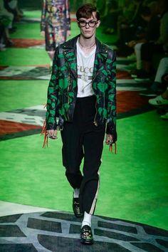 desfile gucci, coleção masculina, gucci fashion show, milan fashion week, menswear, moda masculina, alex cursino, moda sem censura, blog de moda, blogger, blogueiro de moda, digital influencer, style, (63)