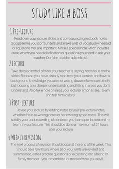 Studyspo / Art / Theater / Yoga / Feel free to send me a message . - Studyspo / Art / Theater / Yoga / Feel free to send me a message :] I& here to … – - College Life Hacks, Life Hacks For School, School Study Tips, School Tips, High School Hacks, College Study Tips, Uni Life, Study Tips For Exams, College Freshman Tips
