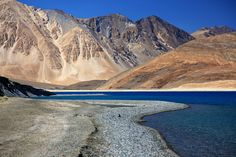 Tourists to Leh, Ladakh no longer need to obtain an inner line permit to travel beyond Leh. ID cards like driving licence, passport, PAN card, Aadhar card will be considered as permit.