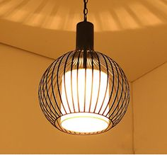 Southeast asia and chinese bamboo chandelier lamp living room art lighting new chinese antique bird cage chandelier cre https audiocablefo