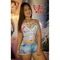 BLUSA COLOMBIANA M774  TALLA: TALLA UNICA, COLOR: AMARILLO, TALLA: TALLA UNICA, COLOR: ROJO, TALLA: TALLA UNICA, COLOR: FUCSIA  PRECIO: 24,99€  Disponible en nuestra página web www.mayret.com