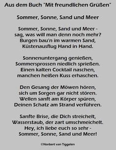 """Buchtitel: """"Mit freundlichen Grüßen"""" Autor: Norbert van Tiggelen"""