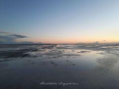 Allochtonka - życie ekspatki w Holandii: Dania - majówka nad zimnym morzem - cz. 2 Jacuzzi, Denmark, Netherlands, Beach, Water, Travel, Outdoor, Holland, Water Water