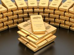 Gold crashes but physical demand sees unprecedented demand | Resource Investor