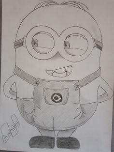 Miniooon
