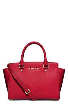 fashion Michael Kors handbags outlet online for women 409fee2385ae5