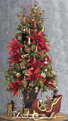 Tendencias para decorar tu arbol de navidad 2017- 2018 http://cursodeorganizaciondelhogar.com/tendencias-para-decorar-tu-arbol-de-navidad-2016-2017/ Trends to decorate your Christmas tree 2017- 2018 #arboldenavidad #arboldenavidad2017-2018 #arboldenavidaddecorado #comodecorarmipinodenavidad #cormodecorarelarboldenavidad #Decoraciondepinodenavidad #decoracionnavideña #decoracionnavideña2017-2018 #decoracionparanavidad #decoracionparanavidad2017 #Pinitodenavidad2017-2018 #Pinodenavidad…