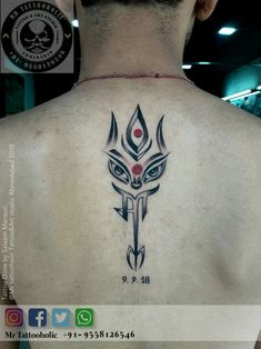 Appointment Call on Share feel free if u like my work Maa Tattoo Designs, Trishul Tattoo Designs, Mehndi Art Designs, Hindu Tattoos, Buddha Tattoos, Body Art Tattoos, Maa Paa Tattoo, Mahadev Tattoo, Mom Dad Tattoos