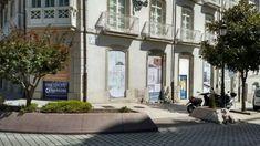 Inmobiliaria Vigo Guitián