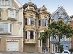 2273 California Street, San Francisco, CA 94115
