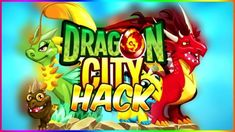 Dragon City cheats understandably helps you to play Dragon City game much better than usual. Consider applying this dragon city hack generator if you want to extract free gems without having to download dragon city hack apks or dolling out money for one.  Cumulate lots of beautiful fire-breathing dragons inside the epic Dragon City  which has plenty of fascinating characteristics. Coach these to your will and establish your strength to claim the prize of top rated Dragon Lord! Dragon City Cheats, Dragon City Game, City Generator, Gold Mobile, New Dragon, Gold Dragon, Fire Breathing Dragon, Gaming Tips, Game Resources