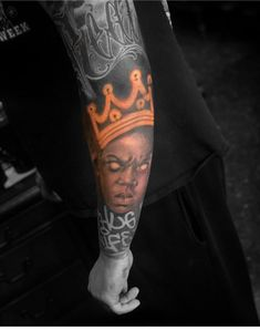Need help finding a tattoo artist or piercer? Search for a tattooer or piercer based on the style you want, filter by price, location and more. Graffiti Tattoo, Biggie Smalls, Tattoo Sketches, Traditional Tattoo, Tattoo Artists, Body Art, Filter, Budget, Search