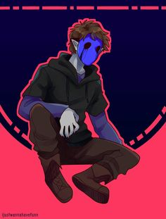 Eyeless Jack was the first one I watched and got addicted to The Puppeteer Creepypasta, Creepypasta Ticci Toby, Scary Creepypasta, Creepypasta Proxy, Creepypasta Videos, Jeff The Killer, Bakugou And Uraraka, Creepy Pasta Family, Eyeless Jack