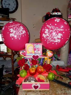 Christmas Bulbs, Holiday Decor, Diy, Home Decor, Floral, Ideas, Party, Templates, Amor